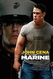Thủy Chiến 1 - The Marine (2006)