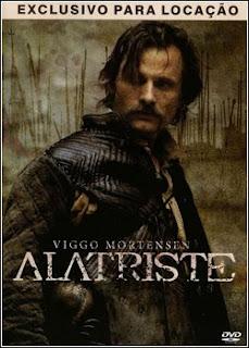 kl14 Download   Alatriste   DVDRip RMVB   Dublado