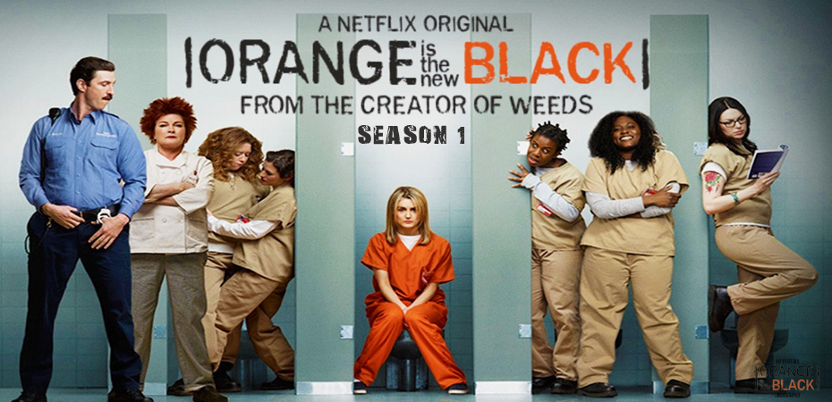 how to watch orange is the new black online