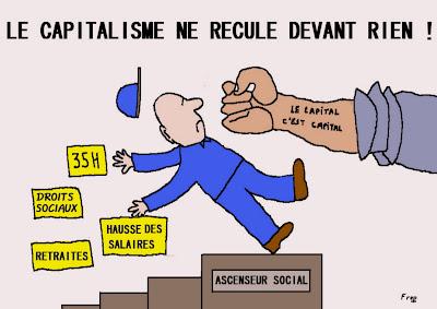 Le_capitalisme_ne_recule_A4c dans Democratie