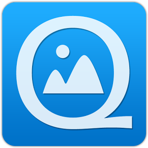 QuickPic full apk download
