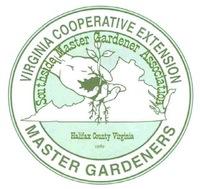 Southside Master Gardener Association