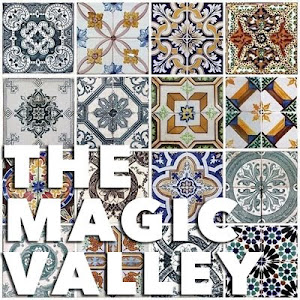 The Magic Valley