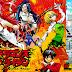 Dragons Rioting ch1 || Masamune-kun no Revenge ch4-5