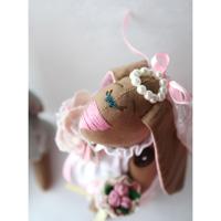 игрушки  тильда блоги ручная работа handmade рукоделие