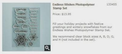 http://www.stampinup.com/ECWeb/ProductDetails.aspx?productID=133455&dbwsdemoid=50776