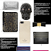 Gift Guide 2013: The Techie