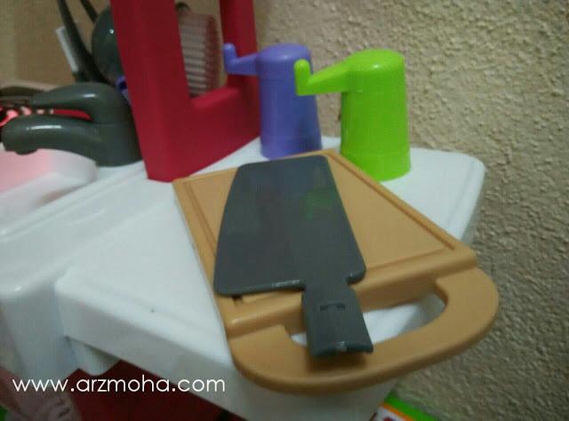 set dapur mainan, mainan kanak-kanak perempuan,