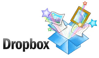 4 Dropbox Features you Probably don't Know