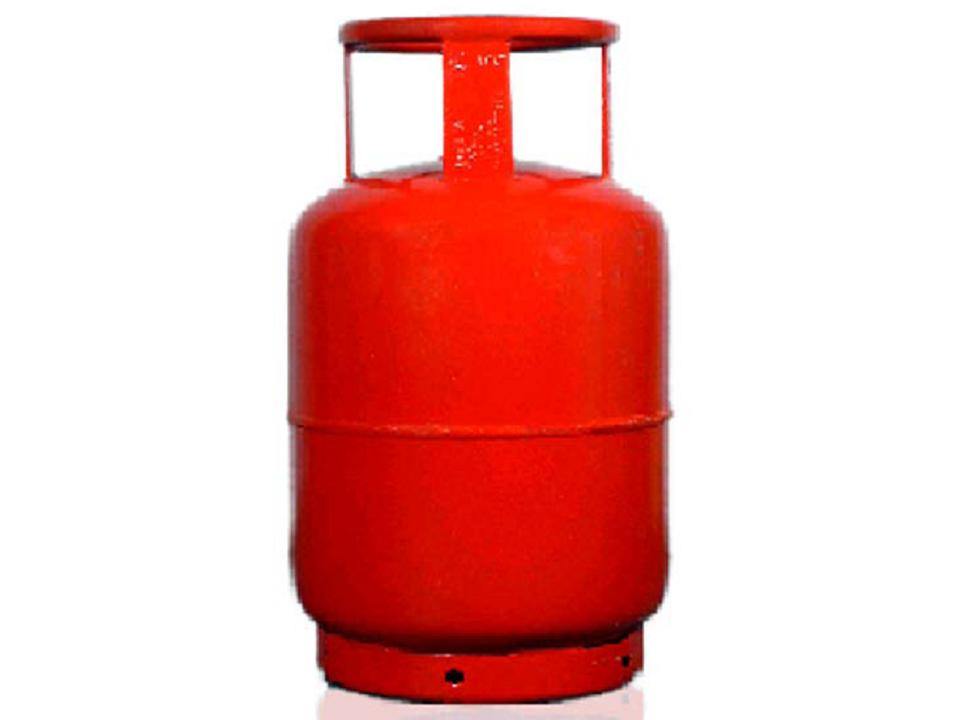 LPG Transparency portal- Indian LPG (Liquid Petroleum Gas ...