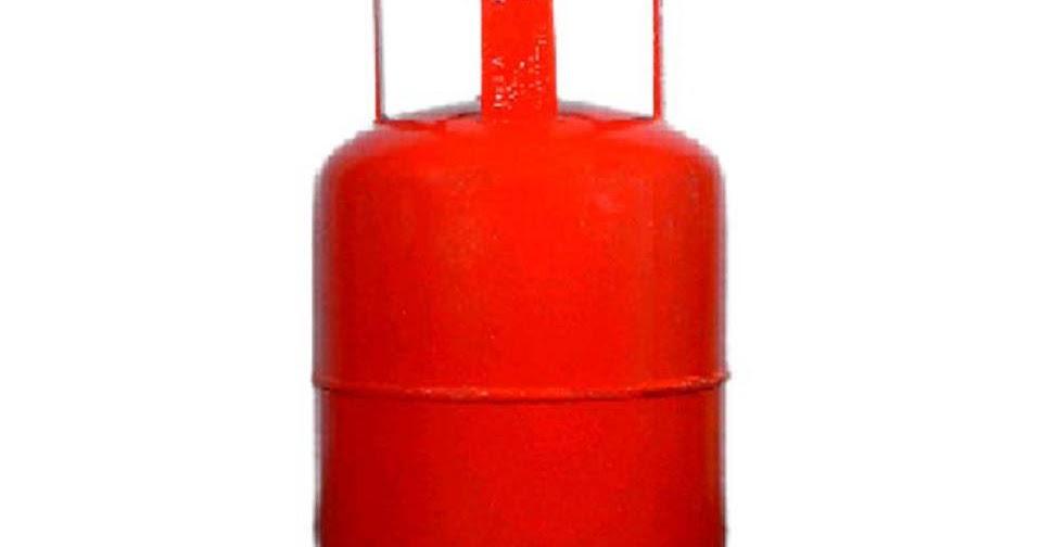 LPG Transparency portal- Indian LPG (Liquid Petroleum Gas ...