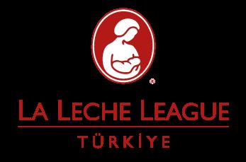 La Leche League Türkiye-Emzirme Bilgi ve Destek