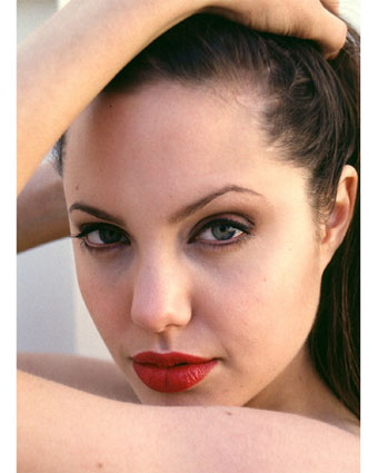 Jennifer Grey Before And After Surgery. Angelina Jolie Plastic Surgery