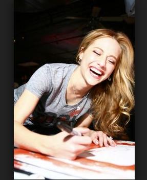 अच्छी सेहत के लिए खुल कर हंसाने का महत्व