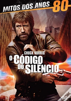 Filme Código do Silêncio 1985 Torrent
