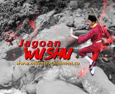 Download Lagu The Barley Sang Jagoan Ost Jagoan Wushu Mnctv