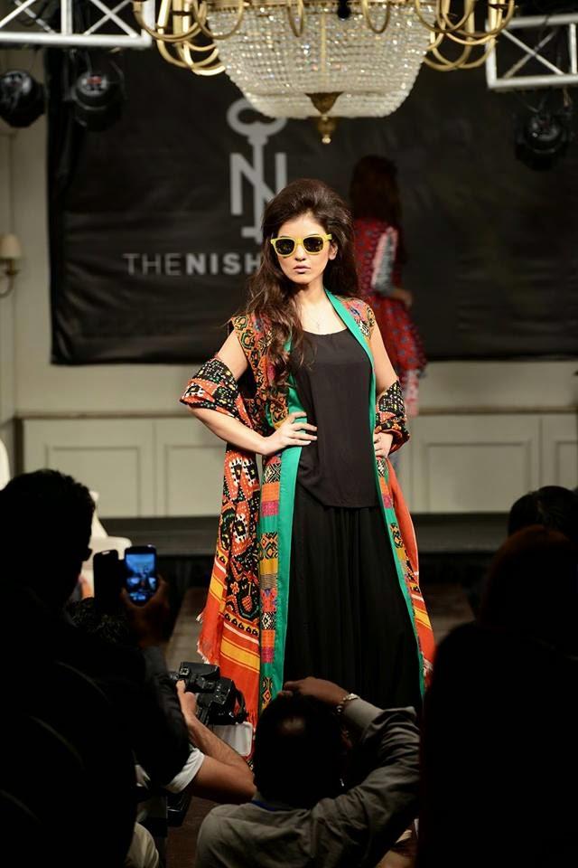 stp of nishat linen Nishat linen change country nishat linen change country pakistan & rest of the world .