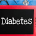 Diabetes, Consultation Before Previously Fasting