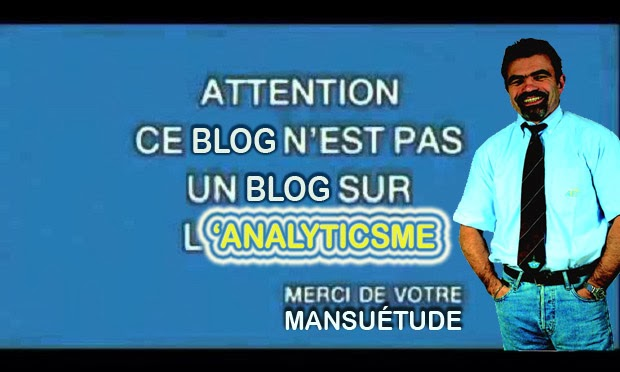Comment devenir web analyst