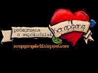 http://scrapgangsterki.blogspot.com/2013/11/wyzwanie-58-mini.html