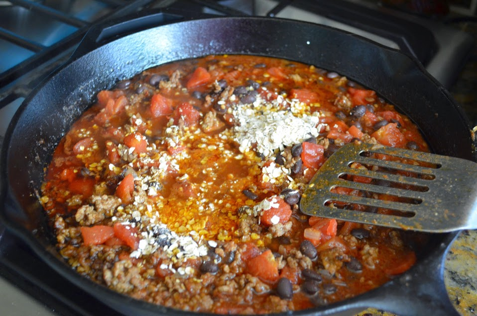 Mexican-Sloppy-Joes-Tomatoes-Paste-Black-Beans-Oatmeal-Water.jpg