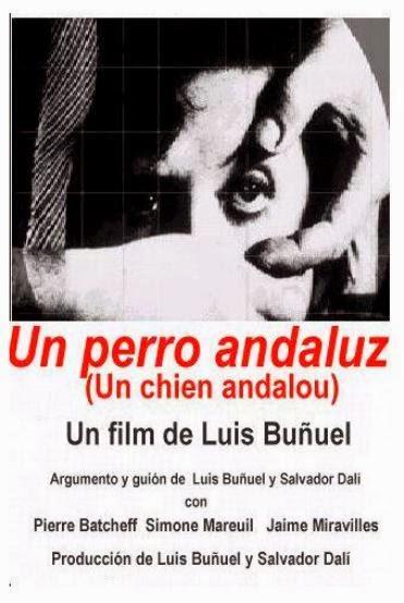 http://www.descargacineclasico.net/un-perro-andaluz-1929/