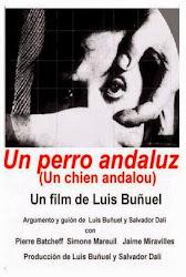 Un perro andaluz (1929) Descargar y ver Online Gratis