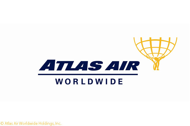Airline Atlas Air History