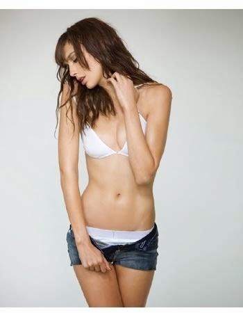 Consider, Naked hot women