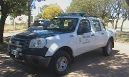 Tres hechos violentos se cobraron víctimas fatales en los departamentos Colón y Uruguay