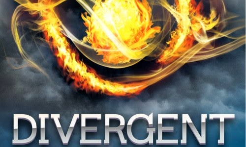 Free Download Film Divergent 2014 Subtitle Indonesia