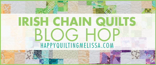 http://www.happyquiltingmelissa.com/