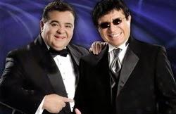 Richie Ray & Bobby Cruz - Si Te Contara