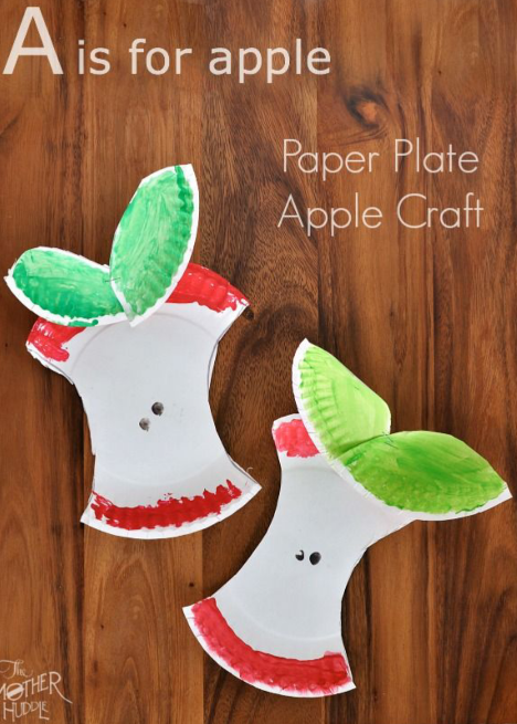 http://www.themotherhuddle.com/paper-plate-apple-craft/?utm_source=rss&utm_medium=rss&utm_campaign=paper-plate-apple-craft