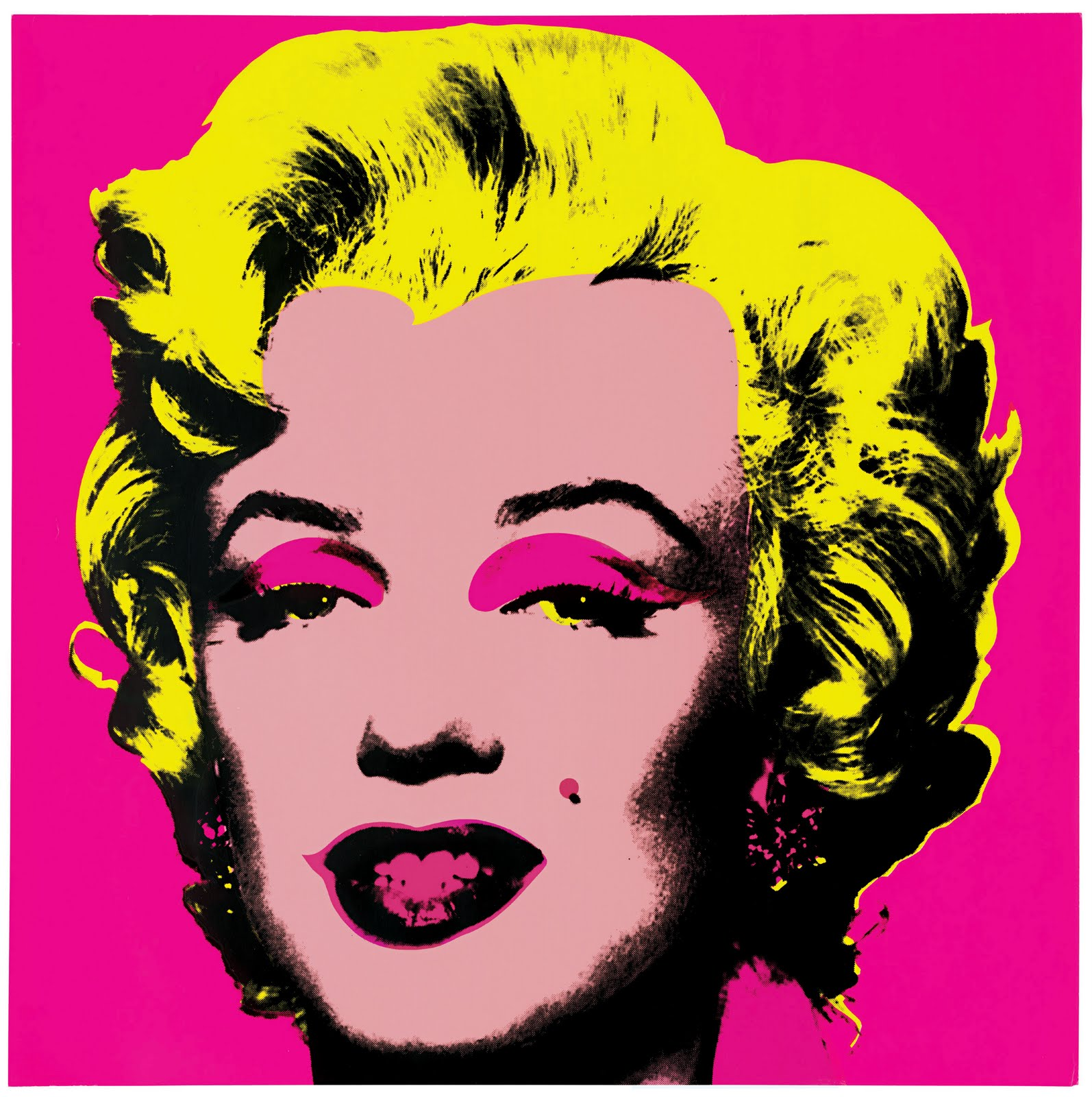andy warhol the artist View prints by andy warhol on originalprintscom, a worldwide network of dealers specialising in original prints by leading artists.