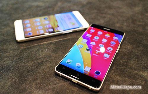 Daftar Harga HP Oppo Android Terbaru