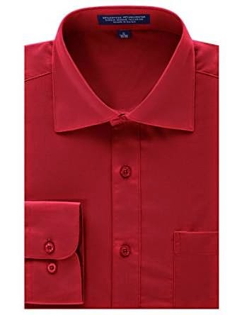 Big and tall dress shirts for Big and tall french cuff dress shirts