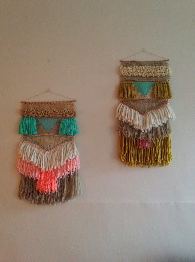 Maryanne-Moodie-tecelagem-de-parede-3
