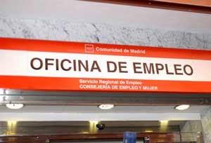 Valdemoro noticias - Oficina de empleo valdemoro ...
