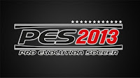 download pro evolution soccer 2013 free full version