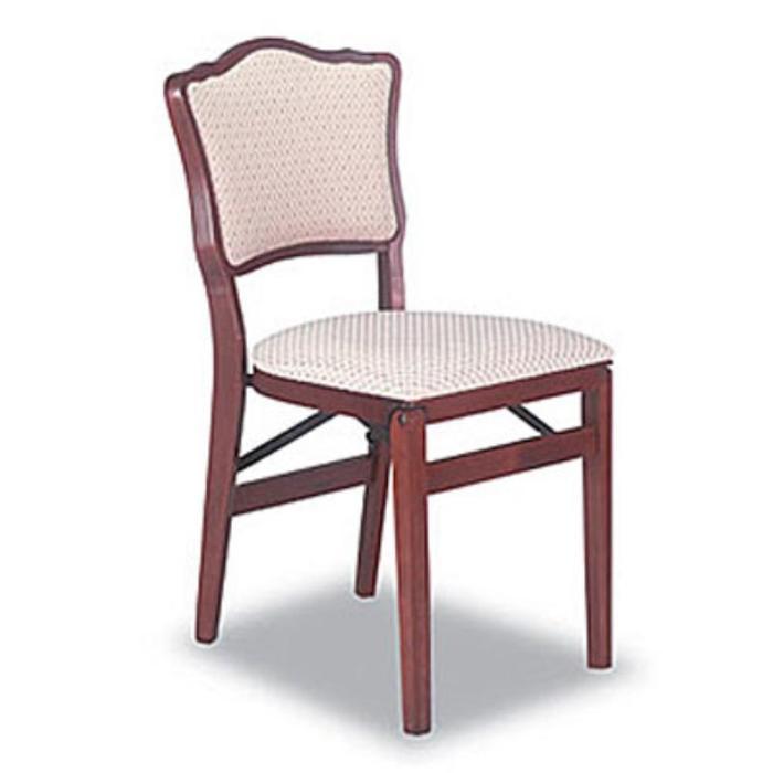 Chaise pliante il est une excellente id e pour acheter for Chaise pliante interieur