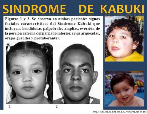 Fotos nueva concepcion chalatenango 25