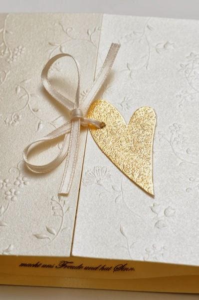 Como redactar una invitacin de boda - Como hacer una boda diferente ...