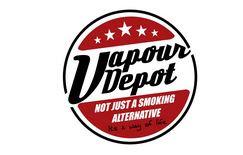Vapour Depot UK