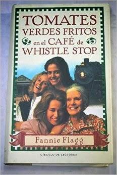 Tomates_Verdes_Fritos_novela