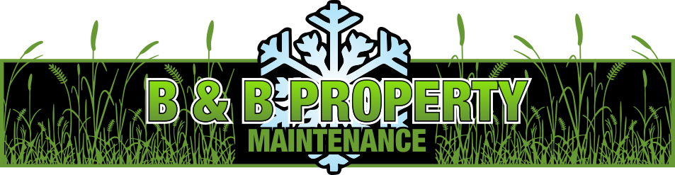 B AND B PROPERTY MAINTENANCE