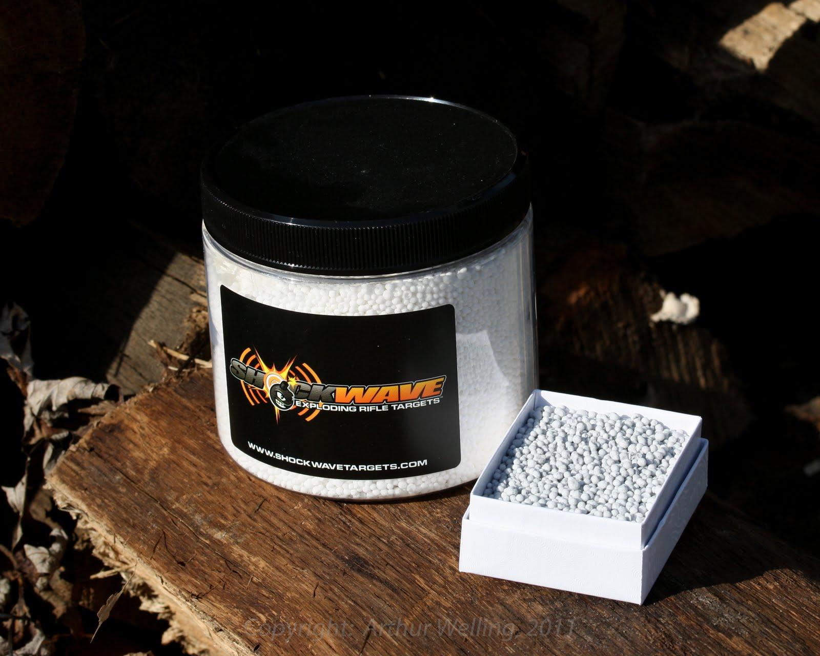 Алюминиевая пудра своими руками Металлопрокат от 1 кг в 77