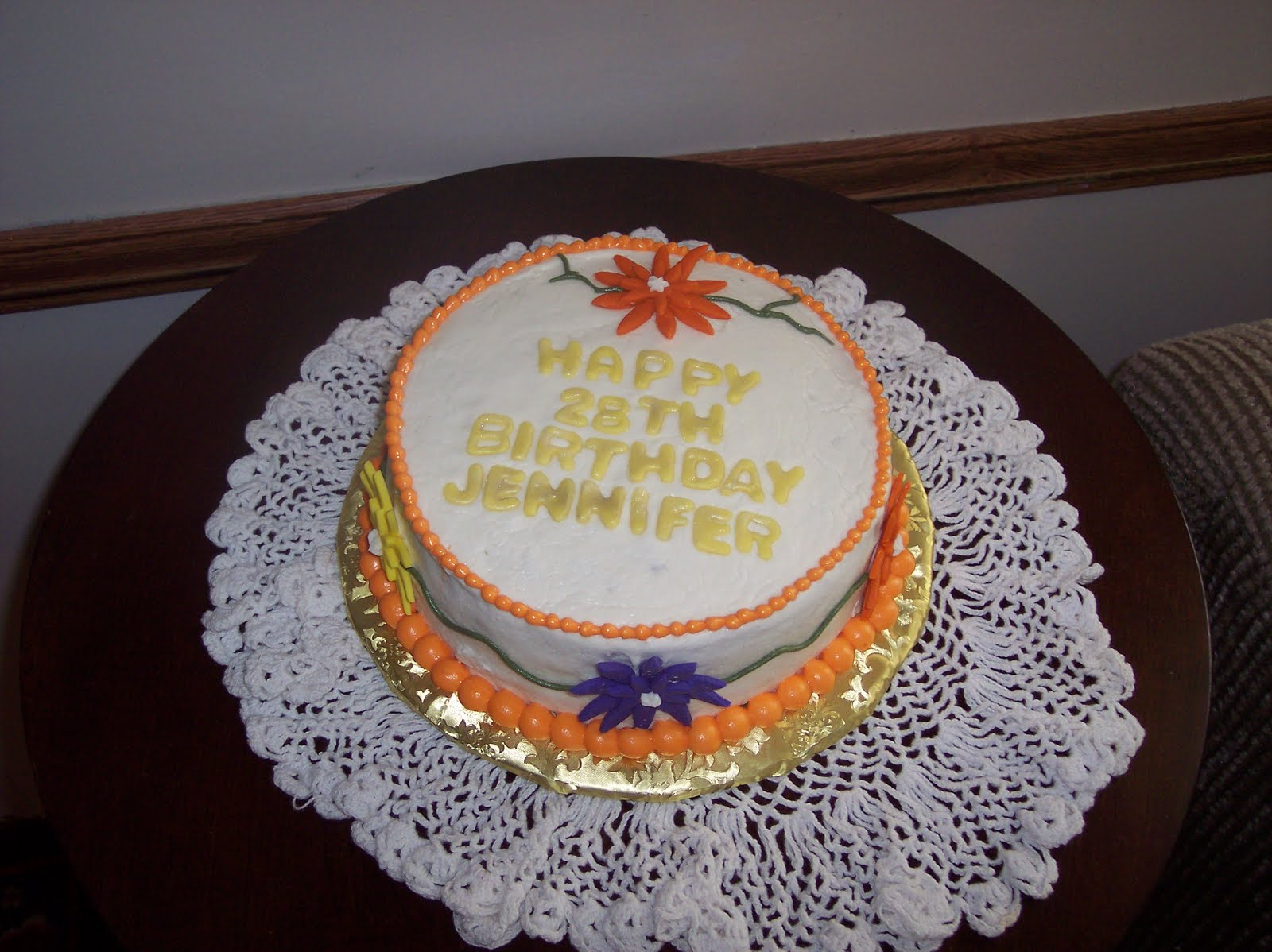 Cakes By Lynne Birthday Cakes Adult Female
