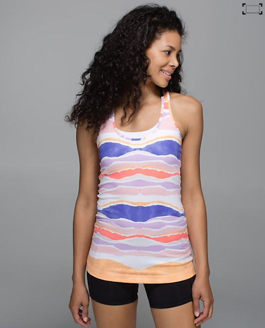 http://www.anrdoezrs.net/links/7680158/type/dlg/http://shop.lululemon.com/products/clothes-accessories/tanks-no-support/Cool-Racerback-30193?cc=18765&skuId=3614196&catId=tanks-no-support