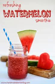 w-melon.jpg